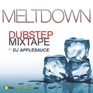 MeLTDoWN Dubstep Mixtape