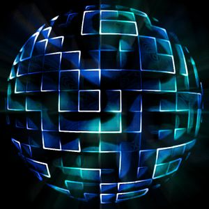 Digital Disco