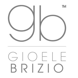 Gioele Brizio SoulStyle Session @ Bananas & Co Sept 011