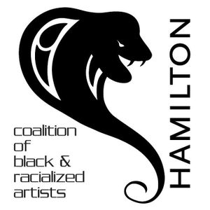 Episode 209 (Feb. 2/18) -- I Heart Hamilton