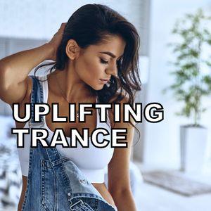 I LOVE TRANCE EP.428>>(08.05.2021)