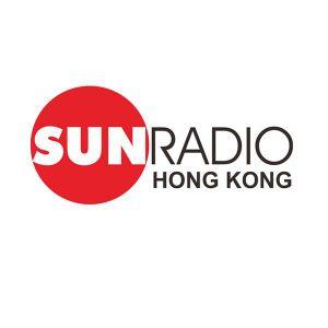 Cong. Leni Robredo Exclusive Interview - The SUN Reports