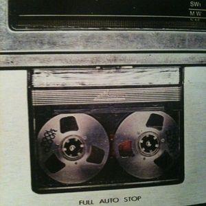 *tapes4heads* vol.3 - dj harry k.