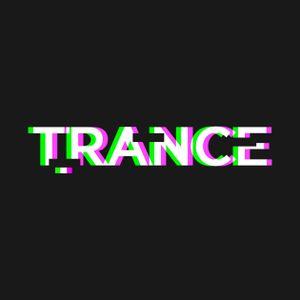 DJ mix - 2019-05-30