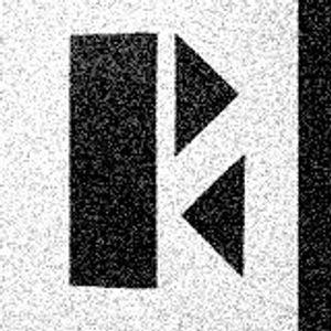 Bengal & THY - Rawcast SP 95