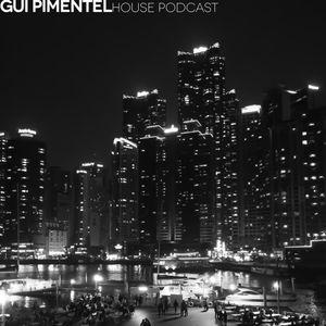 Gui Pimentel ago15 PODCAST - CHILLOUT SPECIAL
