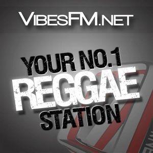 OLD SKOOL MONDAYS BREAKFAST SHOW ON WWW.VIBESFM.NET. 7AM-10AM UK
