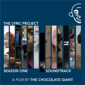 The Lyric Project: Season One Soundtrack Sampler