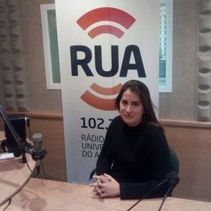 Entrevista - 18Jan - Alquimia - Itinerâncias Culturais - Alice Artur OBS