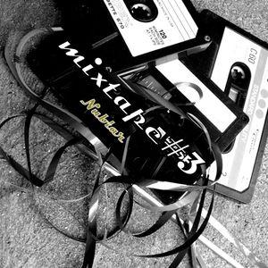 Mixtape#3 [4] 2011-04-29