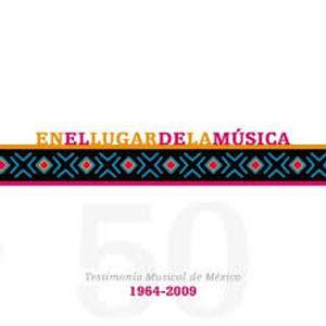 En el lugar de la música: Patrón San Miguel