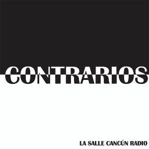 Contrarios - 27 de Mayo