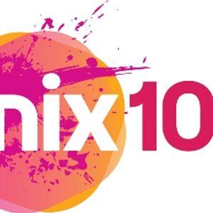 Mix 106 mixshow June 16 seg 1 10pm-1012pm.mp3