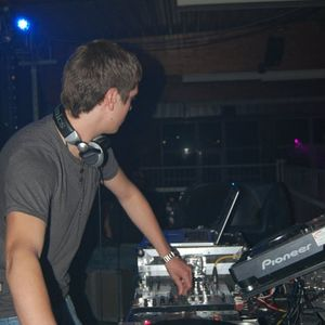 Drinko @ Lightning-Kortemark-23/04/2011
