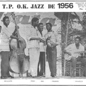 Kinshasa Super Rumba