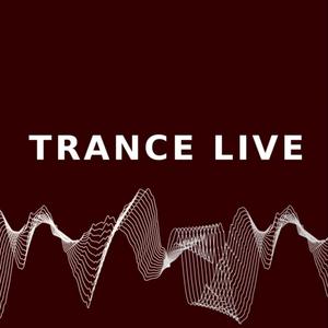 Trance Live - Episode 36: 2019-08-23