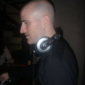 DJ Alain Smith Disco House Demo Remix 2011.