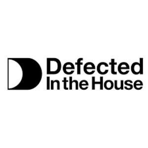 Deep House Mini Mix