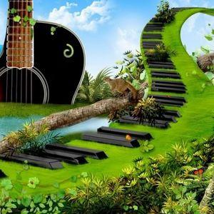 Music De Luxe 05