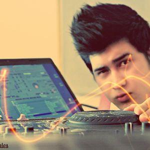 ♫ ♪Dj Ulises Morales - Session especial verano 2012 ( Tech House , Techno y Latin house)♫ ♪