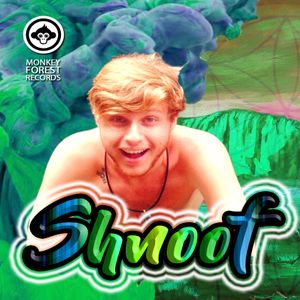 Shnoof - Monkey Forest Records Summer Set