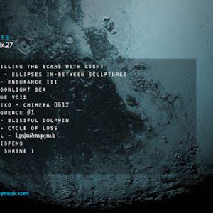 ASC - Deep Space Mix 27