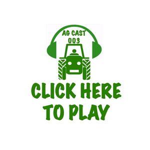 AG Cast 003