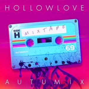 Hollowlove - Autumix