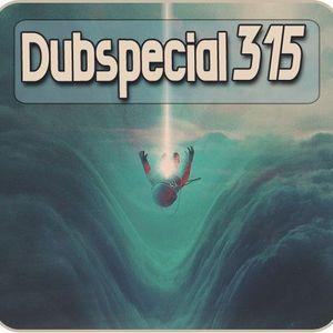 Dubspecial # 315