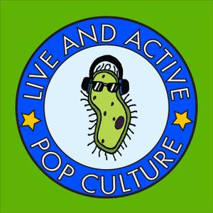 Pop Culture Club #4- The Case Of: Jonbenet Ramsey