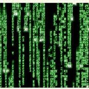 Cell-Ron Mix Matrix#01