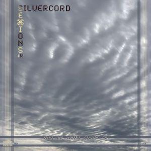 Silvercord 038 - Take me where clouds go