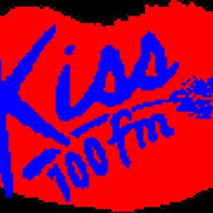 Kiss Radio - Judge Jules and Danny Rampling Tape 3