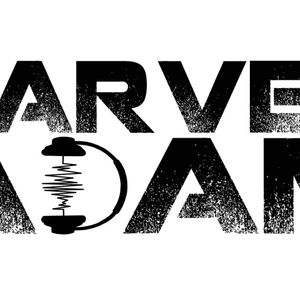 Harveyandro Presents: The Sound Of Summer 2012