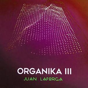 Organika3