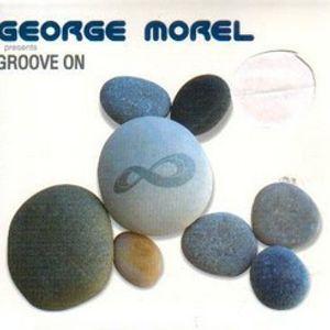 George Morel – Groove On [2004]