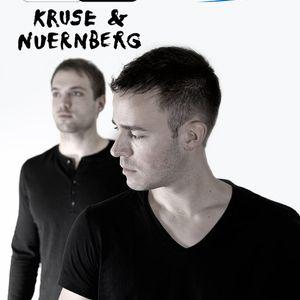 Elis Deep Show Mix #169 - Part 2 (Kruse & Nuernberg)