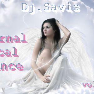 Eternal Vocal trance vol.14