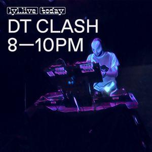 DT Clash (08.11.17)