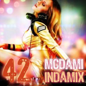 McDaMi InDaMix 42 [House]