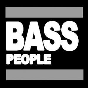 BASS PEOPLE  ΔΔ  24  ΔΔ  Ombilikal Fm