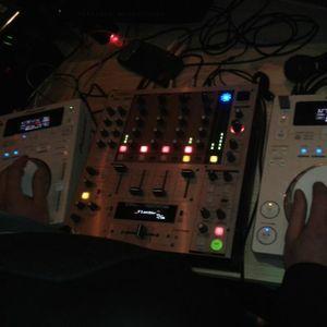 Summer Sound 2012