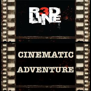Cinematic Adventure