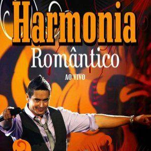 Harmonia do Samba Romântico