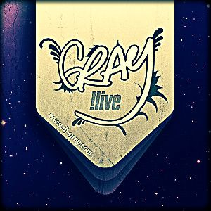Live @ Open Air, Bled, SI (25-08-2012)