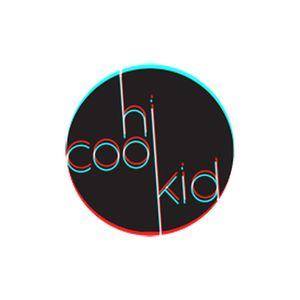 Hi, Cool Kid - Episode 1 - 28/02/2012