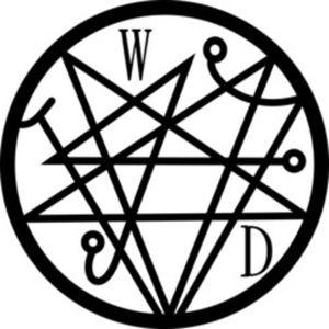 the_witchdoktor - disbelief - DnB/Rap/Jungle/Ragga - Am - 06.22.2015 - 85/170bpms - 000.005