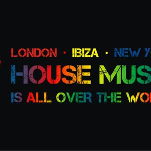 Dimitri Vegas and Like Mike - Tomorrowland 2011