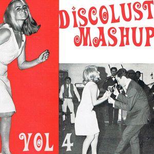 Discolust Mashup 4