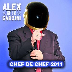 Chef de Chef 2011